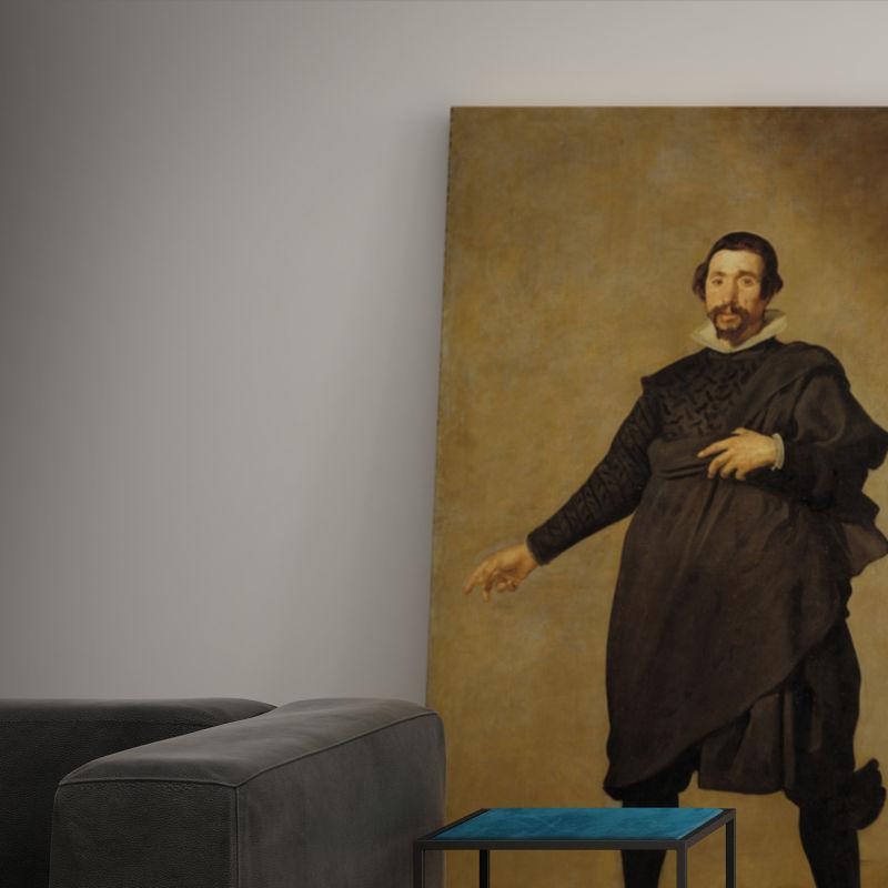 Filippo Carandini Studio G