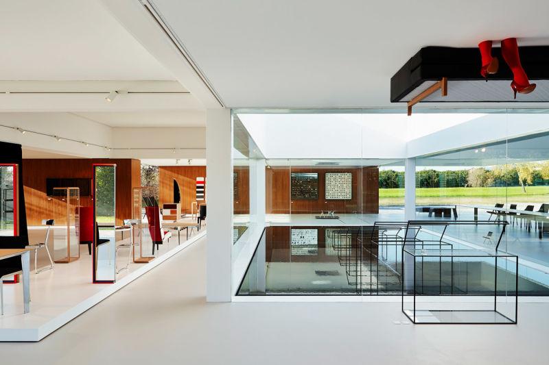 Glass-Cube-MolteniC-03_HR