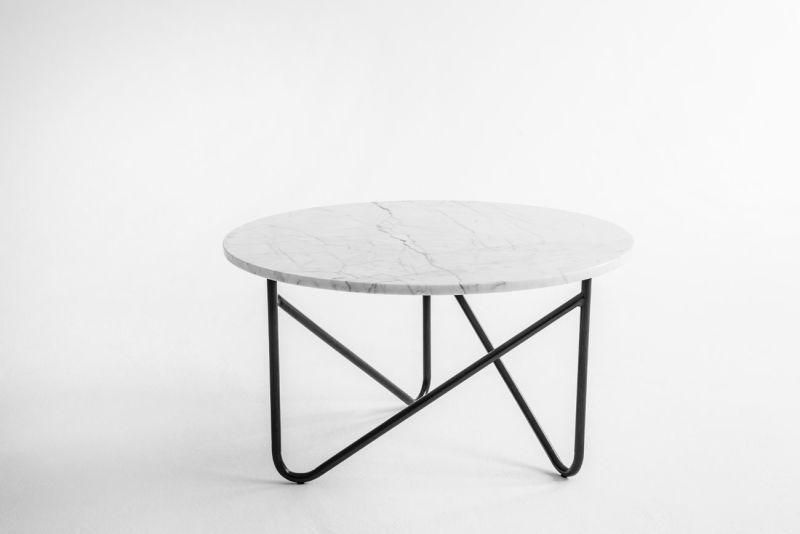 VVV Table