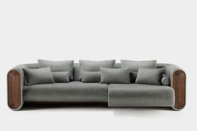 Union Sofa