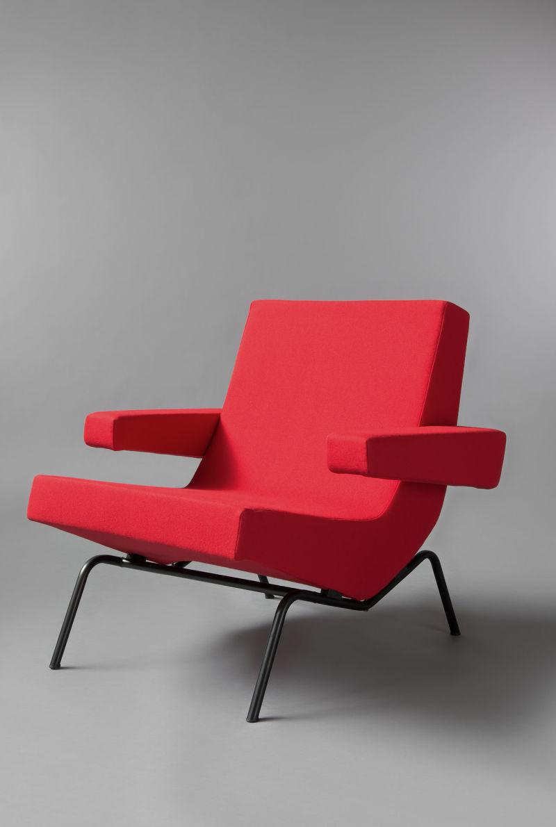 PAULIN-fauteuil-CM195-2