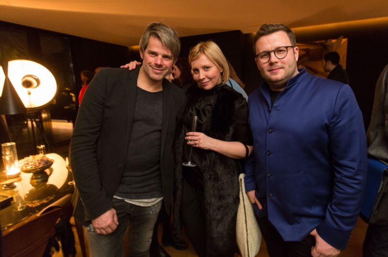 imm AD Cocktail 2017 08