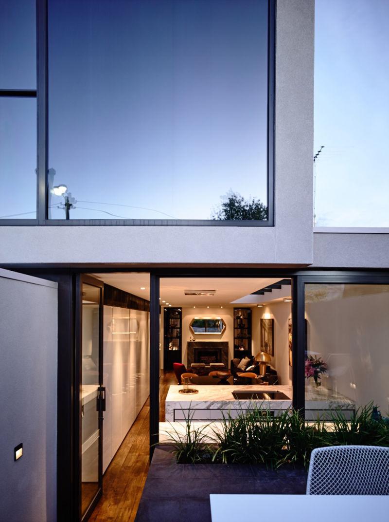 Leopold-St-by-Travis-Walton-Architecture_Seite_12_Bild_0003