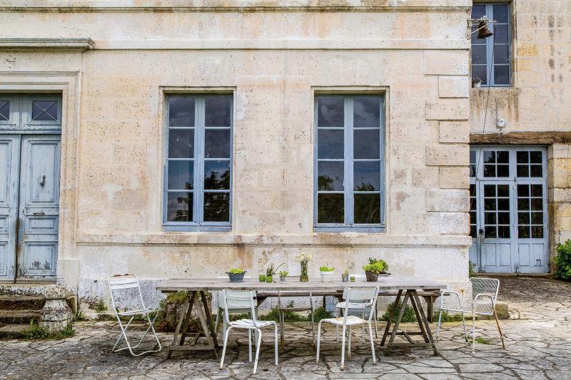 Château de Dirac