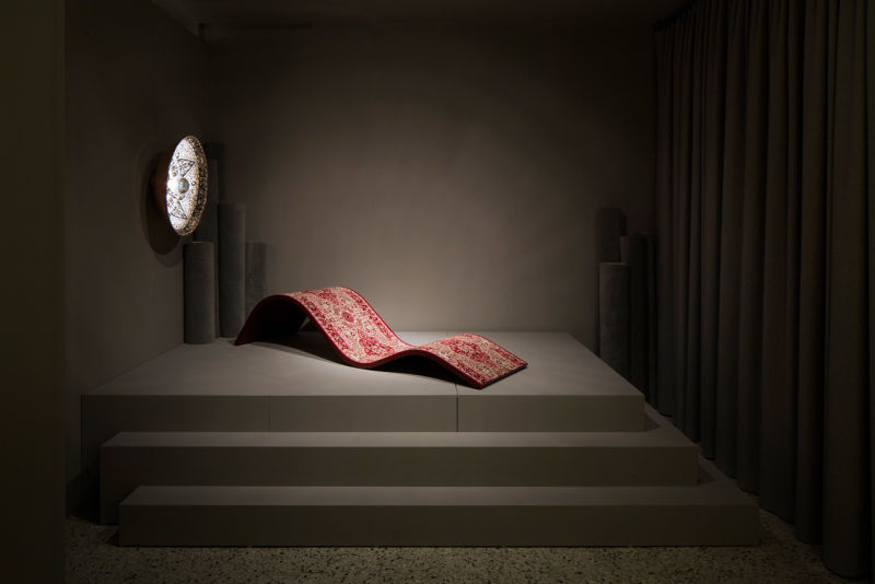 Carpets-and-Rugs_Carpetry-Chaise-and-Carpetry-Wall-Light