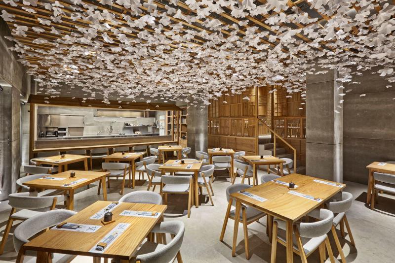 11_Nozomi-Sushi-Bar_Masquespacio_Cualiti-Photo-Studio_