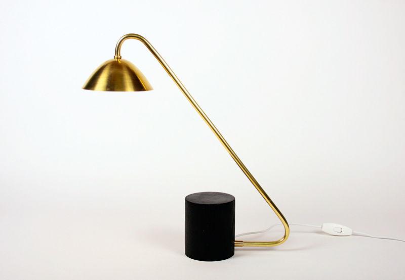 Theorem-Lamp-Black_frei