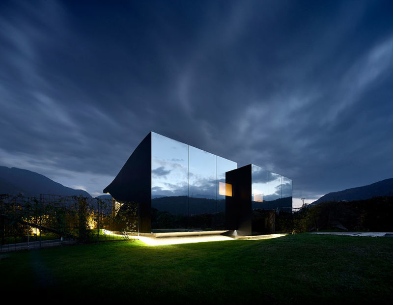 peter_pichler_architecture_mirror_houses_17