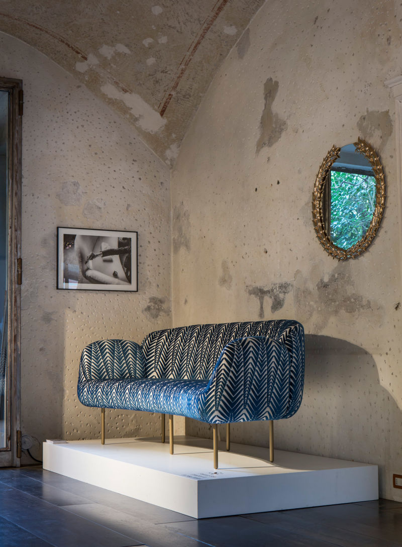 SE-COLLECTION-III_NIKA-ZUPANC_SALONE15_STARDUST-SOFA