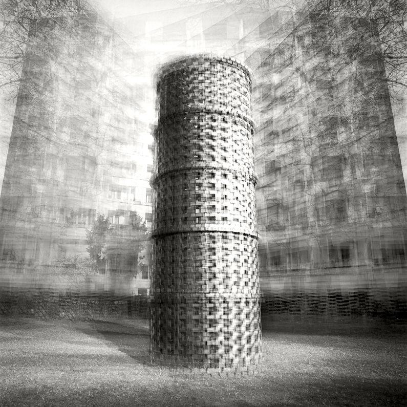 1_Multiexposure_Potsdam_5_by_Frank_Machalowski