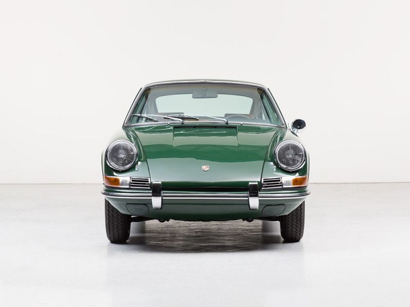 198236-0001-04-02