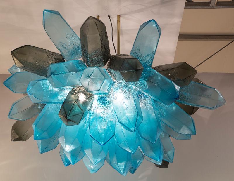 Blue Lahr