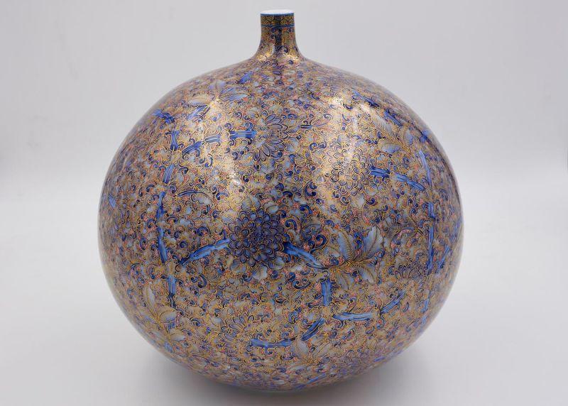 Keramik M