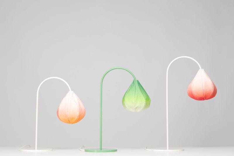 Kristine-bloom_lamp_five_melvaer_01