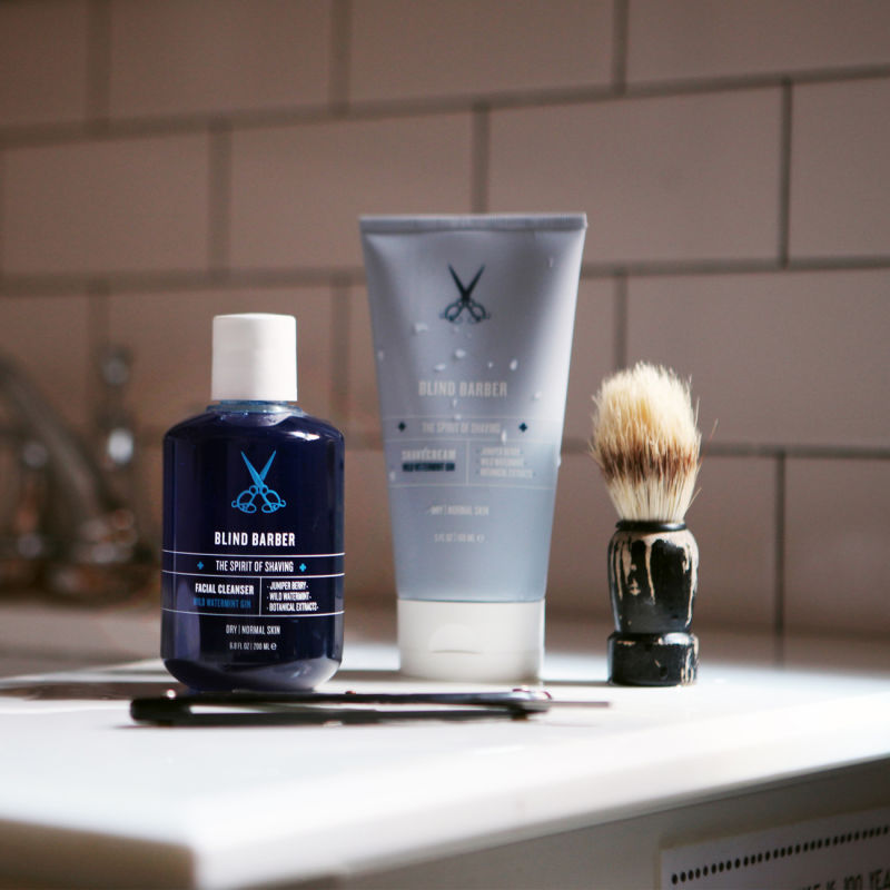 blind-barber-Products