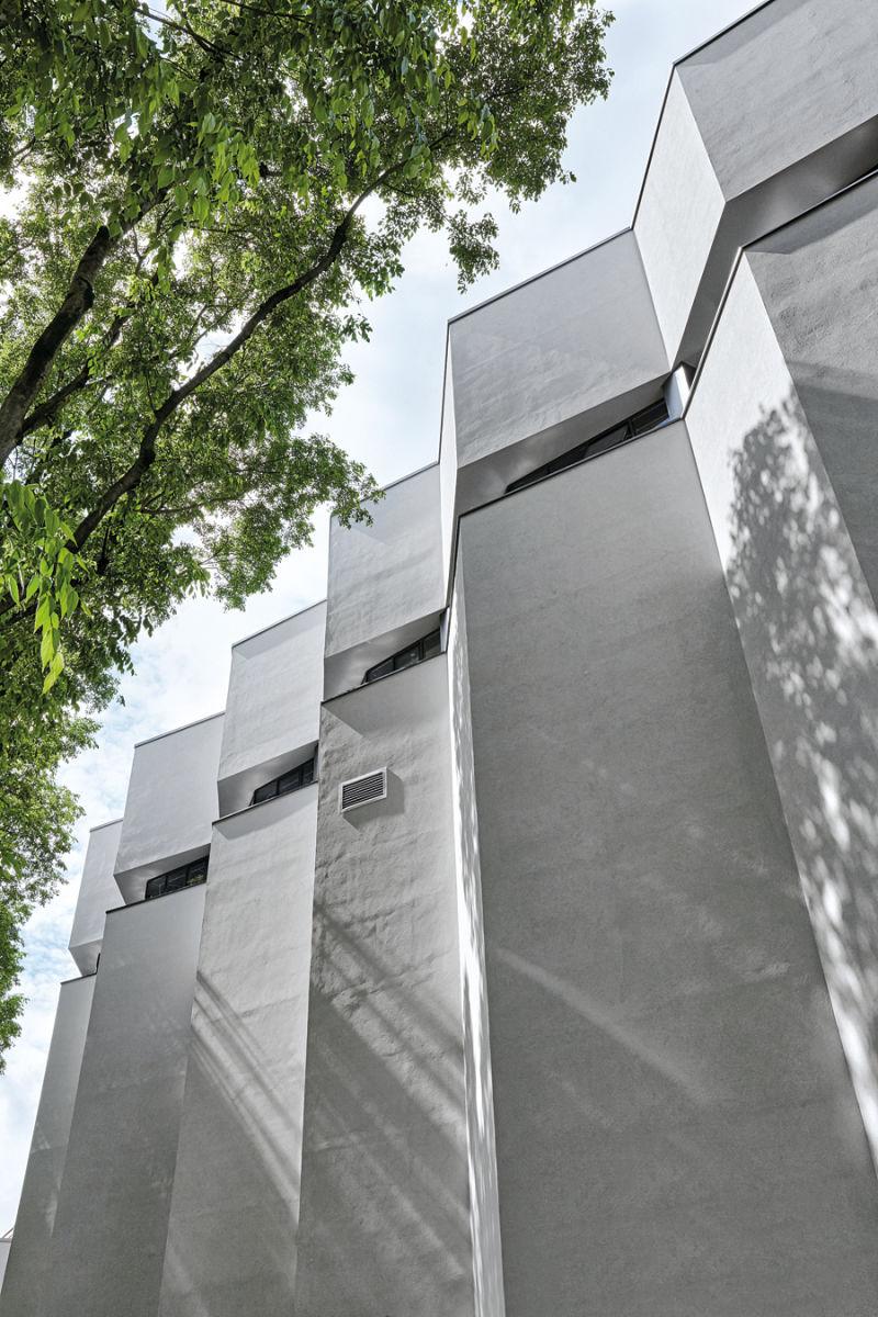 Armani-Silos---Exterior-5---Credit-Davide-Lovatti