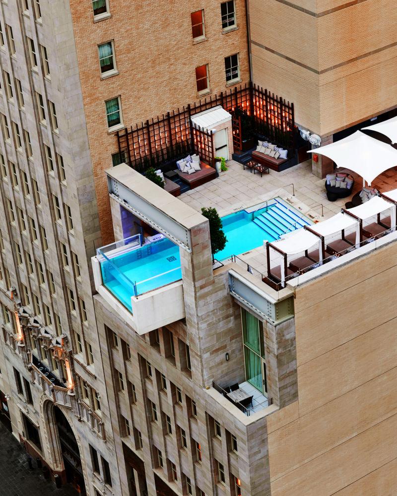 The-Joule-Pool---Credit,-Eric-Laignel