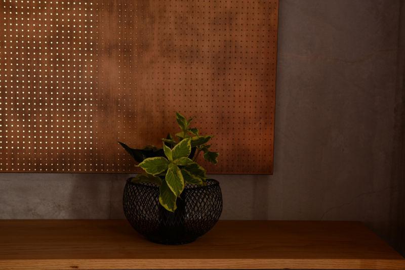 Bamboo_basket4_KOHCHOSAI_KOSUGA