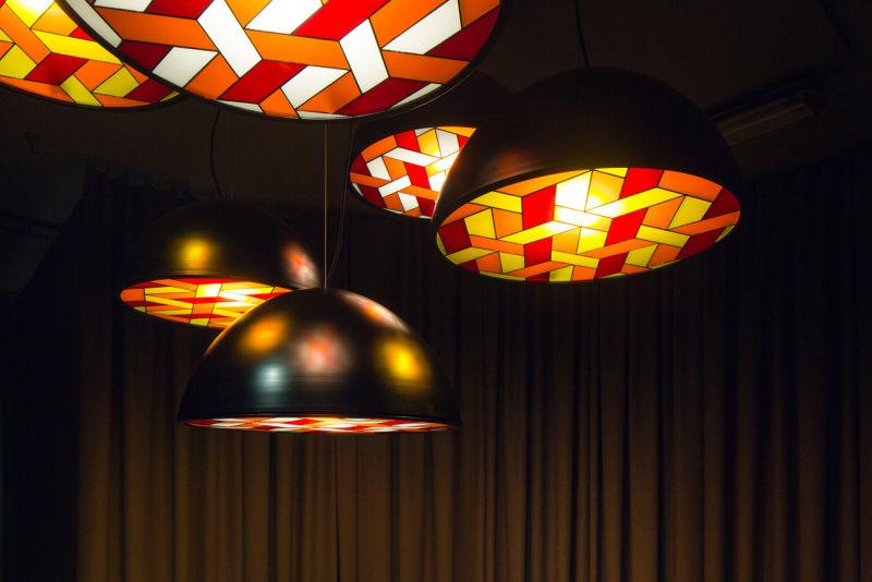 Mens-Hats_Chapel-Light