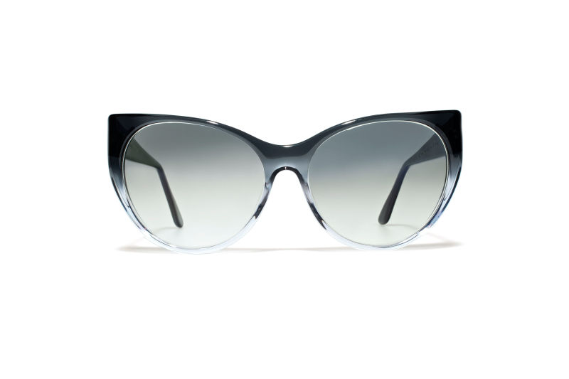 LGR-ITALIAN-ACETATE-SUNGLASSES-SIWA-FADED-GREY-DARK-GREY-PHOTOCHROMIC-LENS-8063