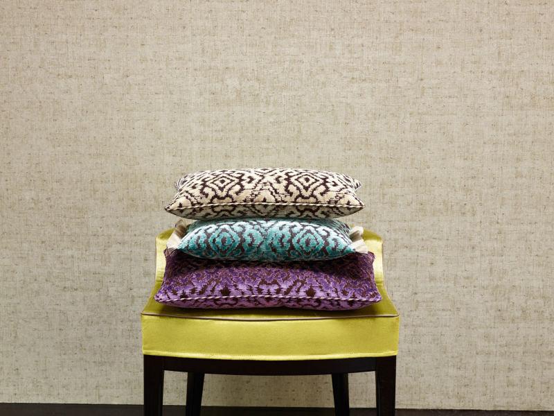 bl tezeit ad. Black Bedroom Furniture Sets. Home Design Ideas