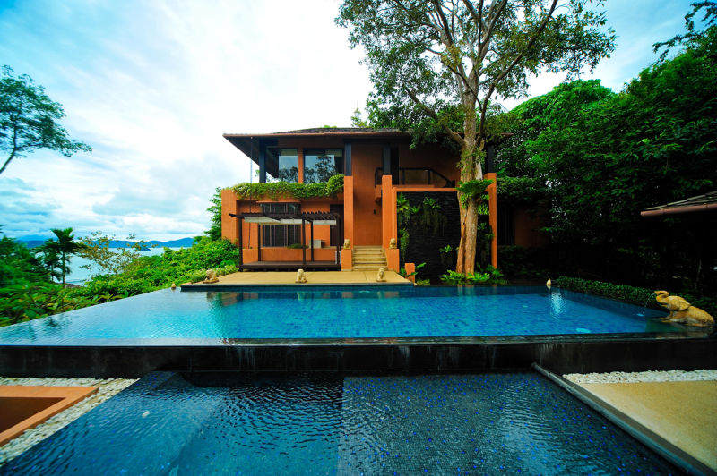 03_Phuket-Villas-for-Sale-Villa-Rentals-Thailand-Hi-Picture-Residence-Real-Estate-Thailand-3-Bedroom-Villa