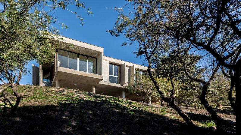 Casa-La-Rufina-Arq-Santiago-Viale-fotos-Arq-Gonzalo-Viramonte-051-01