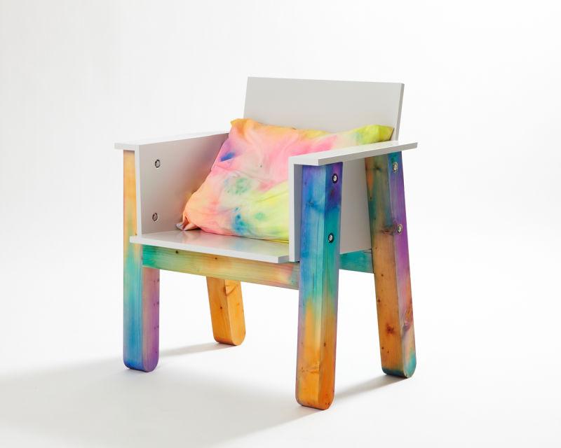 Paulsen-Easy_Chair