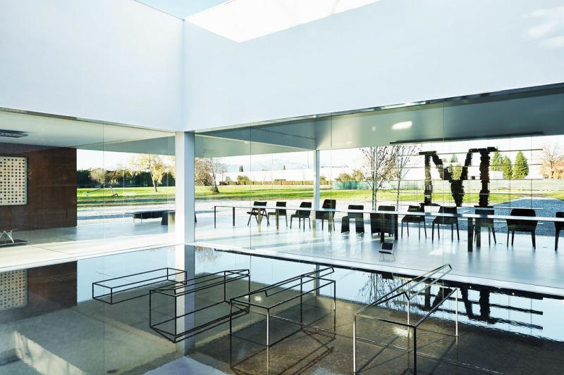 Glass-Cube-MolteniC-06_HR