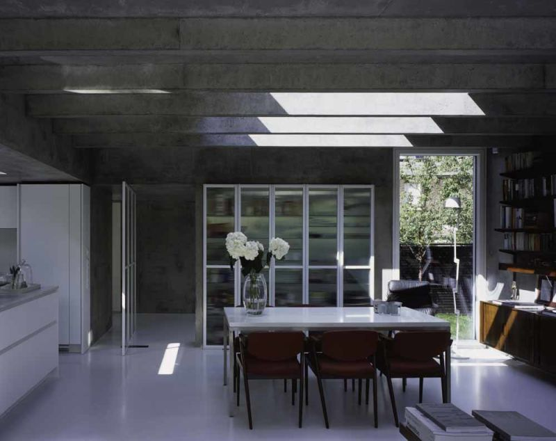 DSDHA_Covert House_HeleneBinet_07_interior