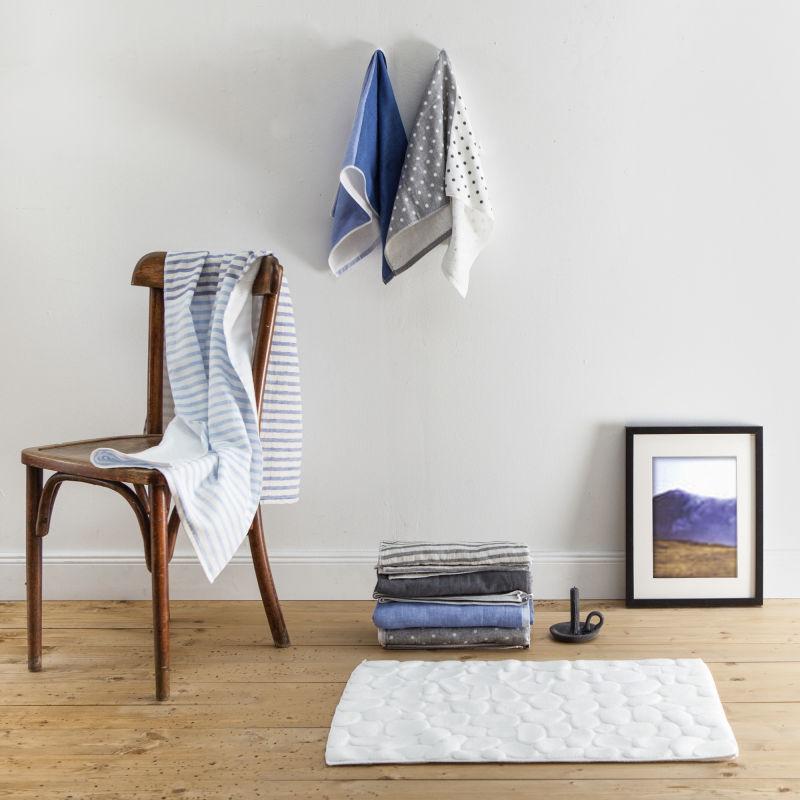 Yoshii Towel