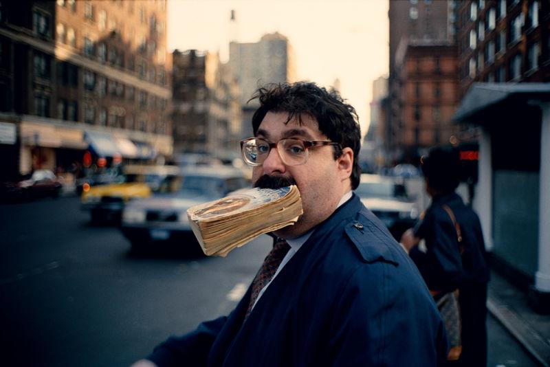 1995_Jeff_Mermelstein_Sidewalk