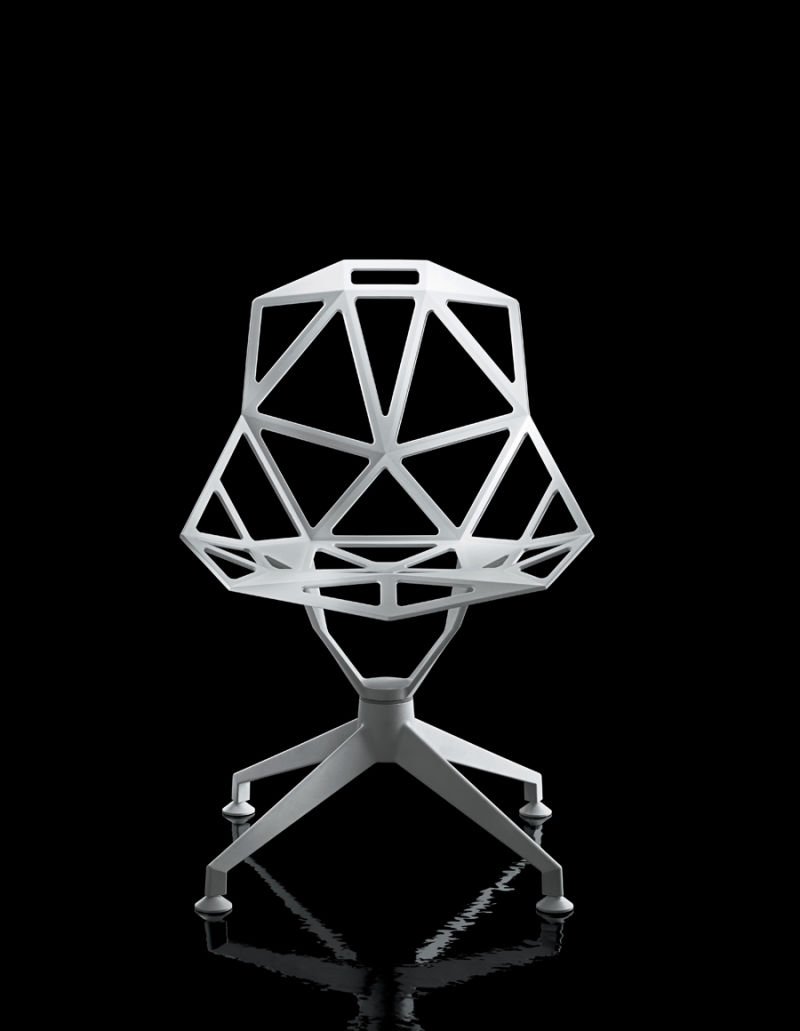 Chair_One_4Star