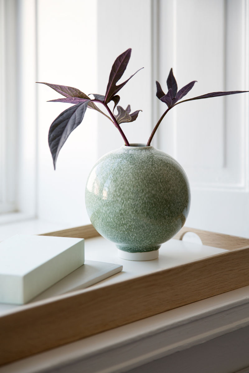 Unico-Vase-H125-Moss