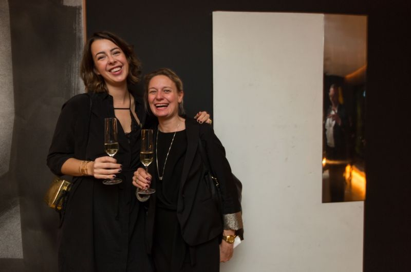 imm AD Cocktail 2017 17