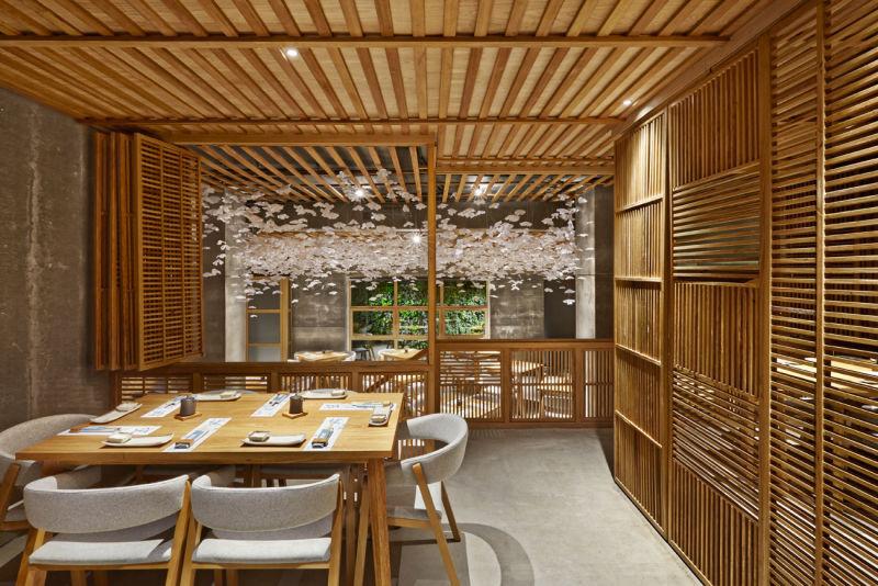 16_Nozomi-Sushi-Bar_Masquespacio_Cualiti-Photo-Studio_
