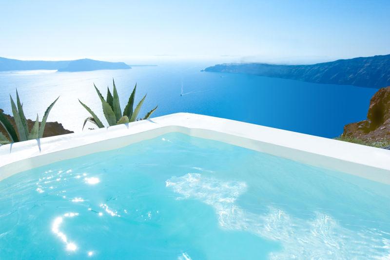 santorini-grace-junior-suite-plunge-pool-l