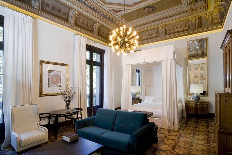 Cotton-House-Barcelona-SUITE-DAMASK_13