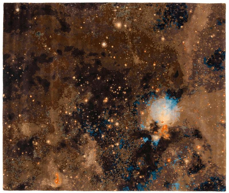 Jan Kath: Spacecrafted, Space10