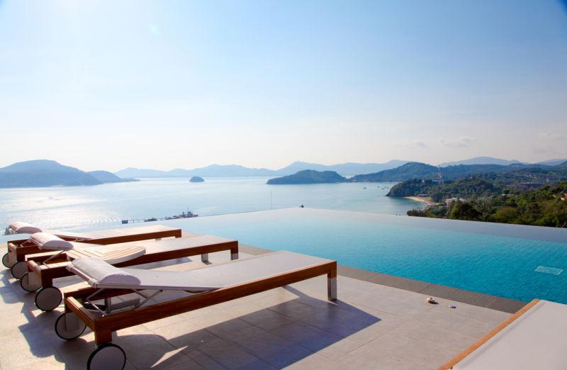 36-Baba-nest-sri-panwa-pool-villa-phuket-luxury-restaurant-phuket-thailand