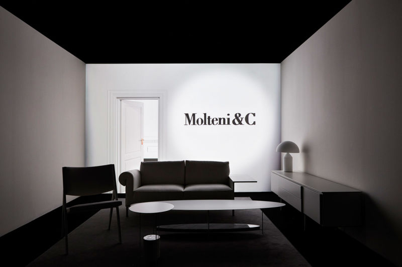 Glass-Cube-MolteniC-11_HR