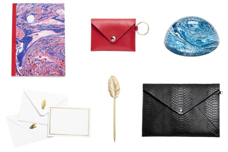 AndOtherStories Gift Collection Paris