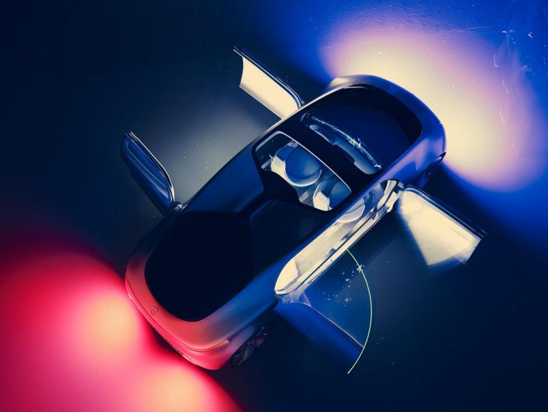 AD_MERCEDES_BENZ_Concept_Car_2014_c005a