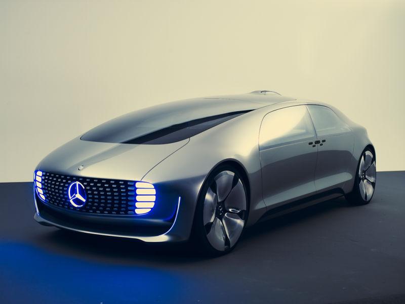 AD_MERCEDES_BENZ_Concept_Car_2014_c001