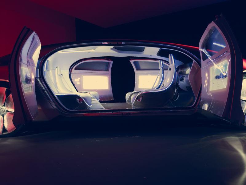 AD_MERCEDES_BENZ_Concept_Car_2014_c006a