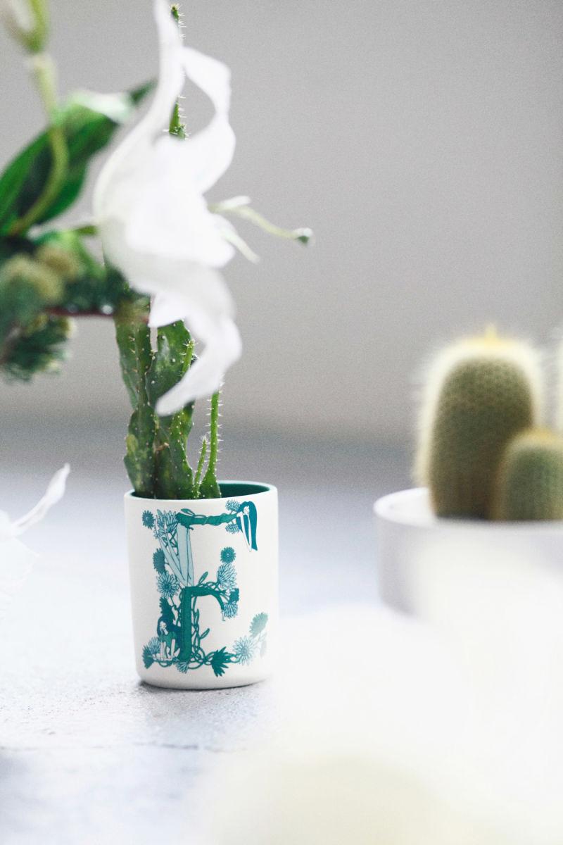 laracostafreda_beautifuldreamers_ceramics_HR0012