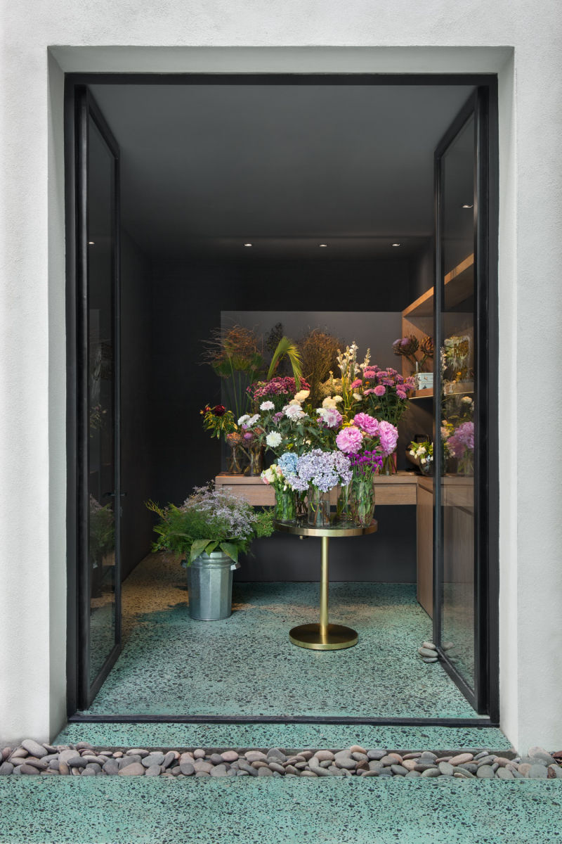 Casa_Cavia_floral-boutique-(1)