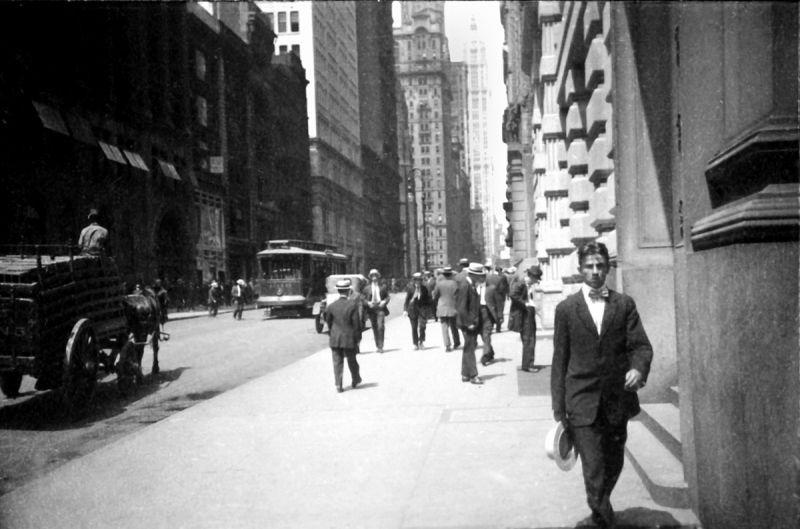 1914_Ernst_Leitz_II_New_York