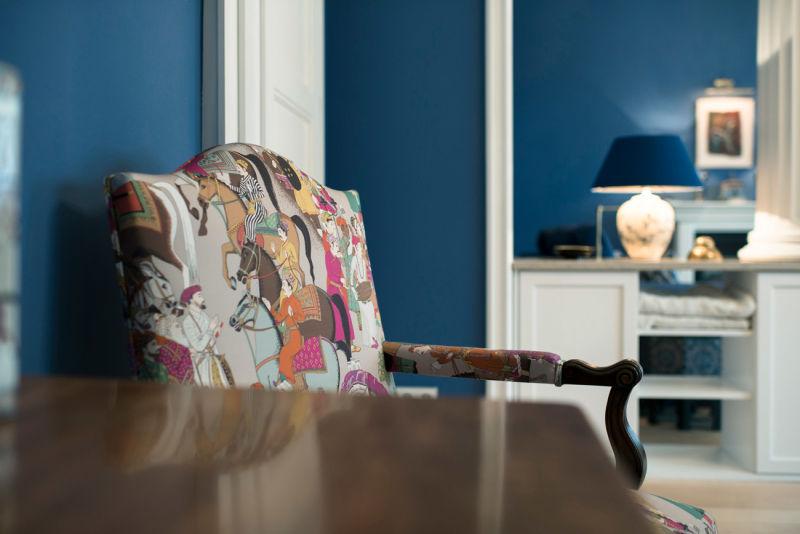 im westen viel neues ad. Black Bedroom Furniture Sets. Home Design Ideas