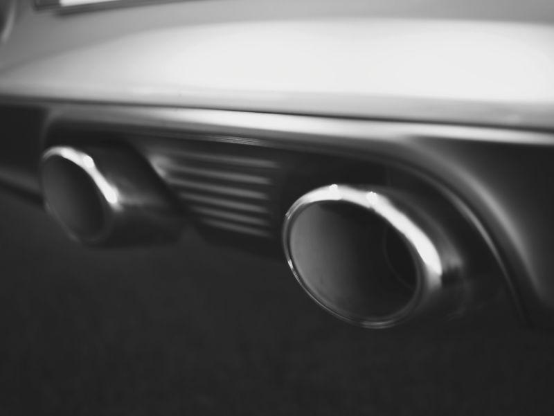 AD_Porsche911_coupe_stefan_milev_23